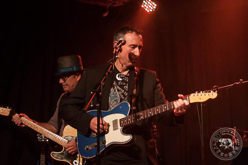 JV - Austin Blues Band - 113.jpg