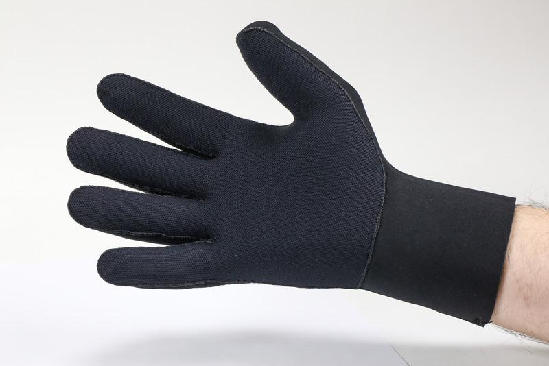 2014-01-24_ROEDER_OP_Glove_0017.jpg