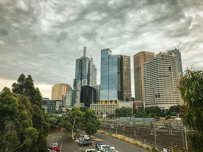 Melbourne-243.jpg