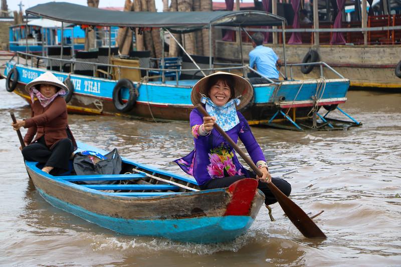 Vietnam-2018-0814.jpg