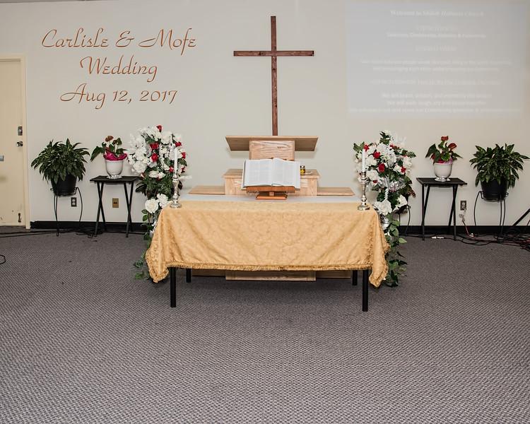 Carlisle & Mofe Wedding Aug 12_2017