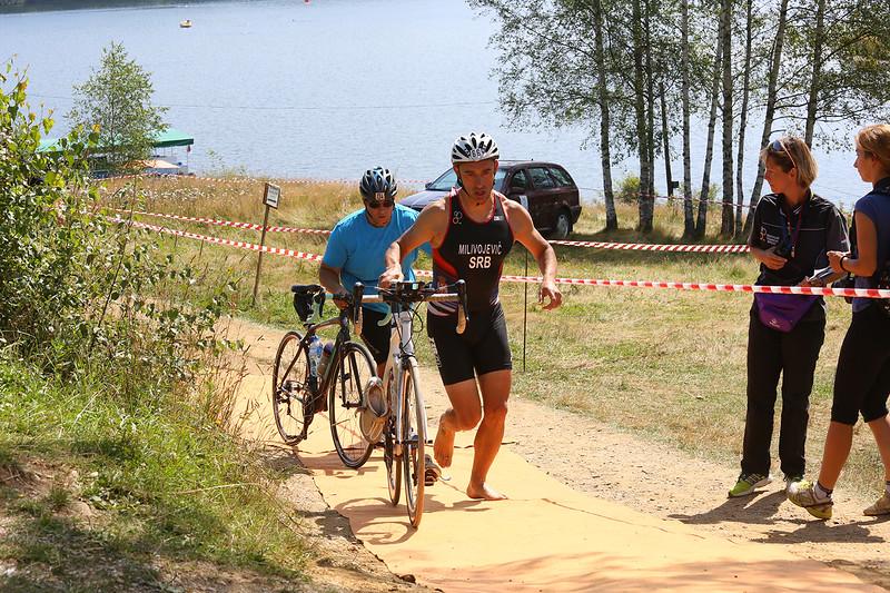 Triatlon161.jpg