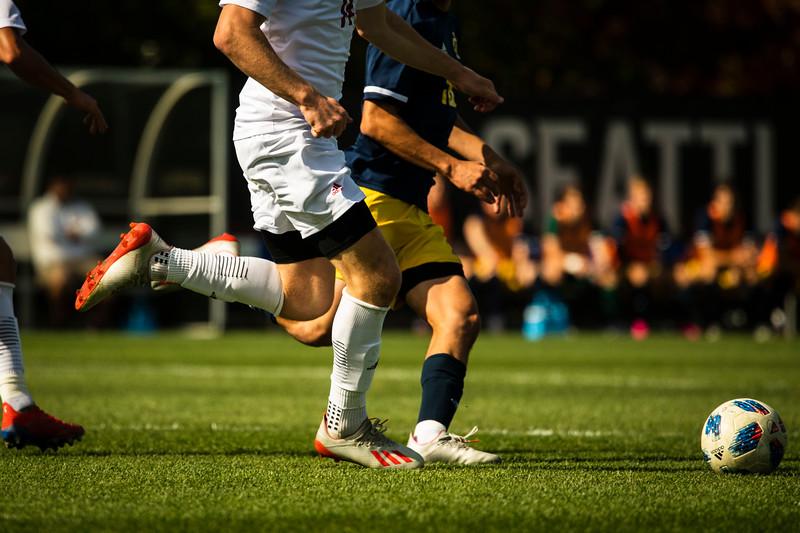 2019-1006 Men's Soccer - GMD1005.jpg