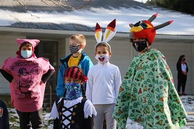 LS Costumes 10-30-20