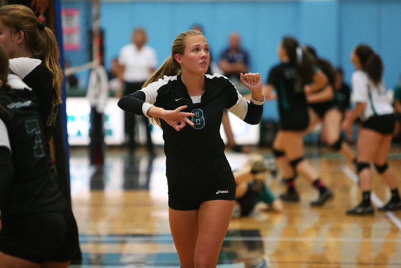 Ransom Everglades Volleyball Smoothie King 2013 15.jpg