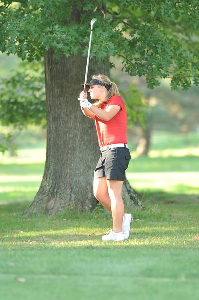 Lutheran-West-Womens-Golf-Sept-2012---c142813-050.jpg