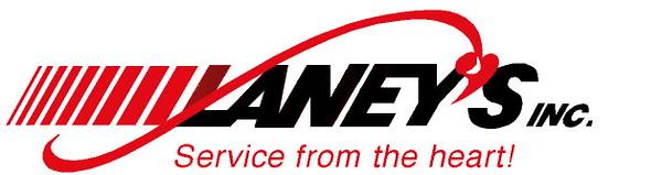 Laney's Service From the Heart Logo JPEG.jpg