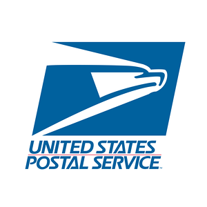 USPS _ Please always use Photo Credit