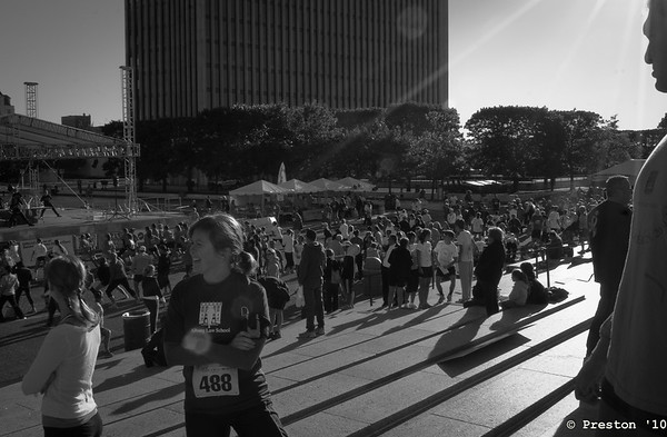 2010.10.02 Race for the Cure
