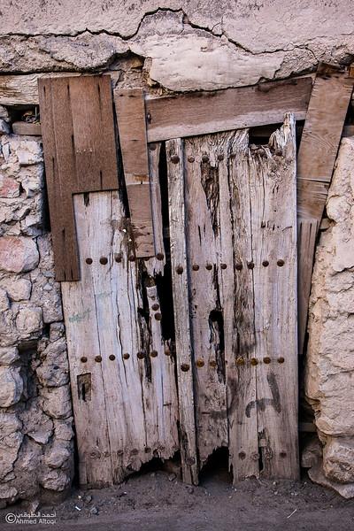 Omani door64- Oman.jpg