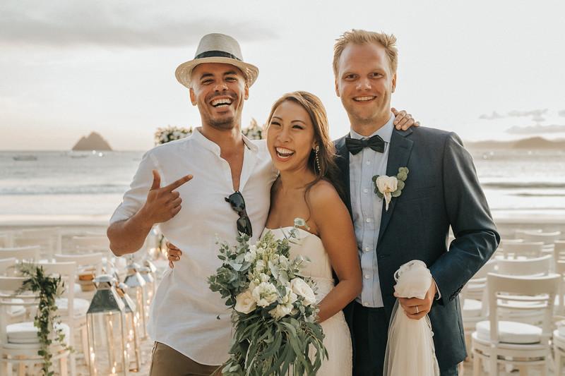 Wedding-of-Arne&Leona-15062019-490.JPG