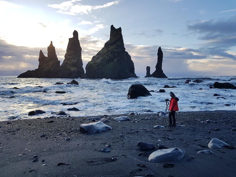 2017-11-04 foto sulla spiaggia di Vik.jpg