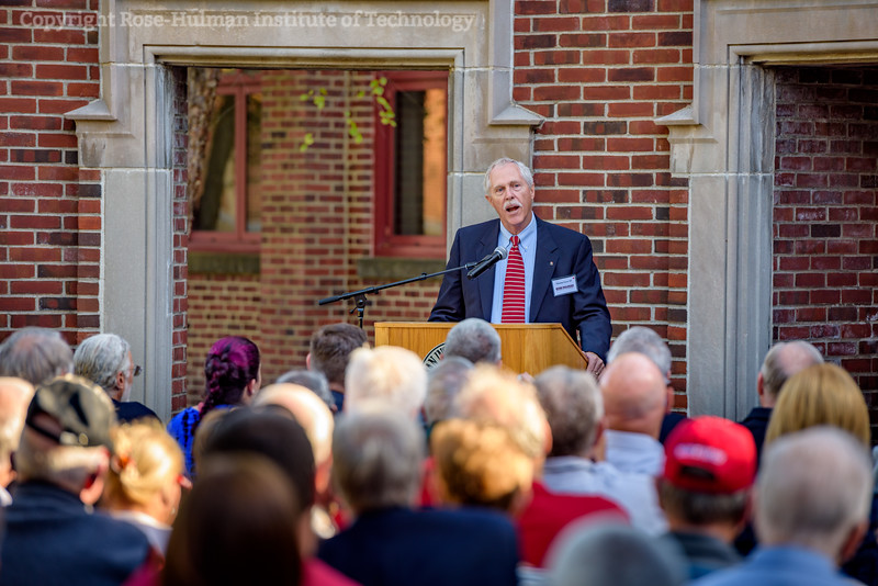RHIT_Homecoming_2017_Moench_Bust_Dedication-12723.jpg