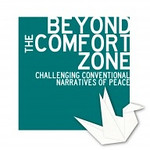 2013/04 Duke/UNC Rotary Peace Conference - Beyond the Comfort Zone
