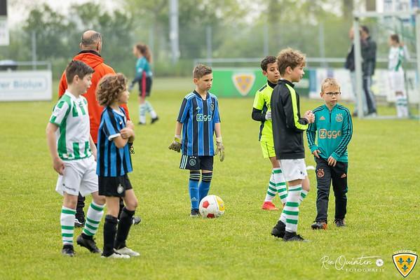 2021-05-15 VV Kloetinge JO9-3 - VV Kloetinge MO11-1