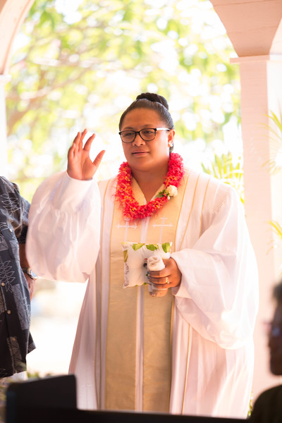 waimea-kauai-wedding-17.jpg