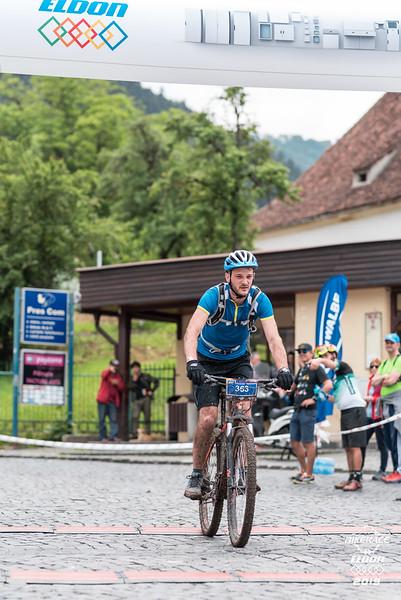 bikerace2019 (154 of 178).jpg