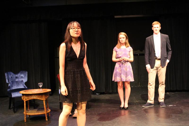 ONE ACTS 17 044.JPG