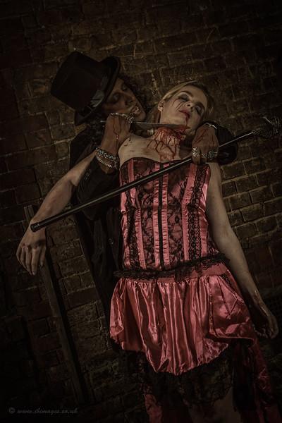 Jack The Ripper-67.jpg