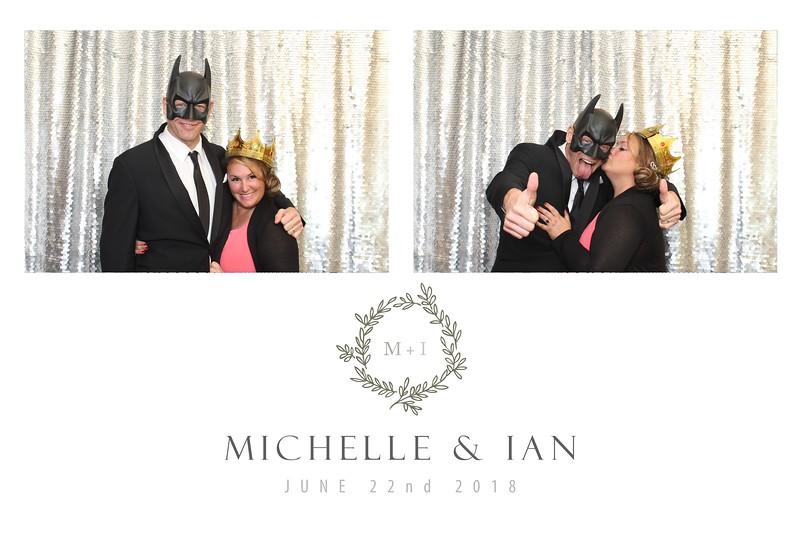 Michelle_and_Ian_Wedding_Prints_00011.jpg