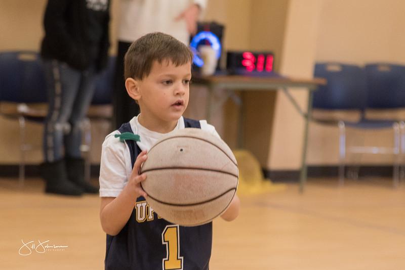 basketball_-0576.jpg