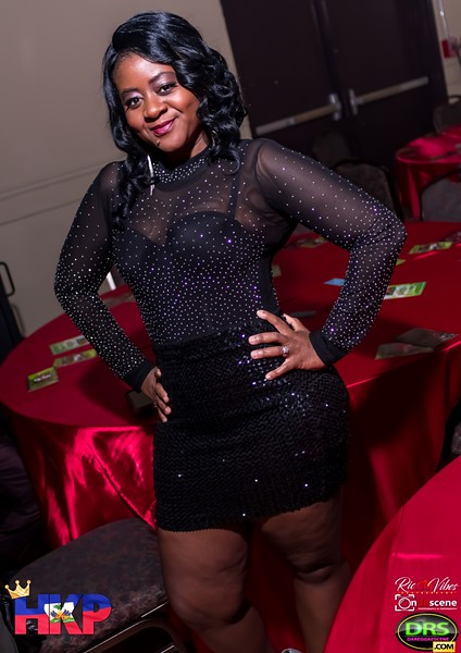 WELCOME BACK NU-LOOK TO ATLANTA ALBUM RELEASE PARTY JANUARY 2020-3.jpg