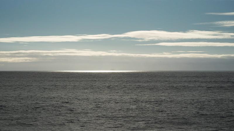 Ocean 68