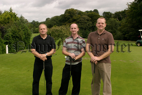 07W35S306 Golf Classic.jpg
