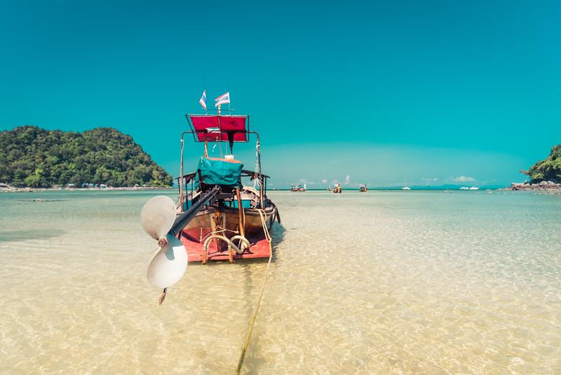 201801 - pkp - Thailand - Card 7-839.jpg