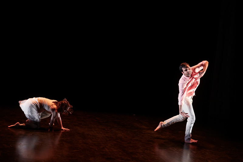 Kizuna Dance Tech Rehearsal257.jpg