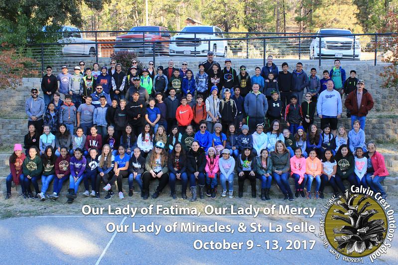 catholicschools2017.jpg