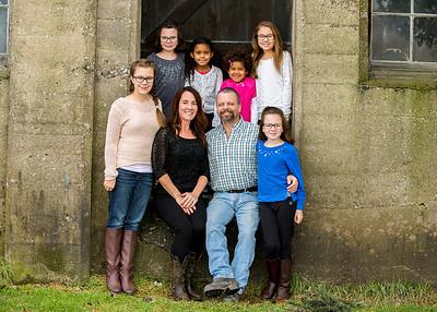 Peer Family 2017
