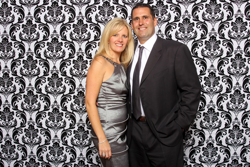 20101106-anjie-and-brian-047.jpg