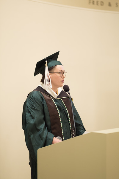 UOPDXDesign_Graduation2019-74.jpg