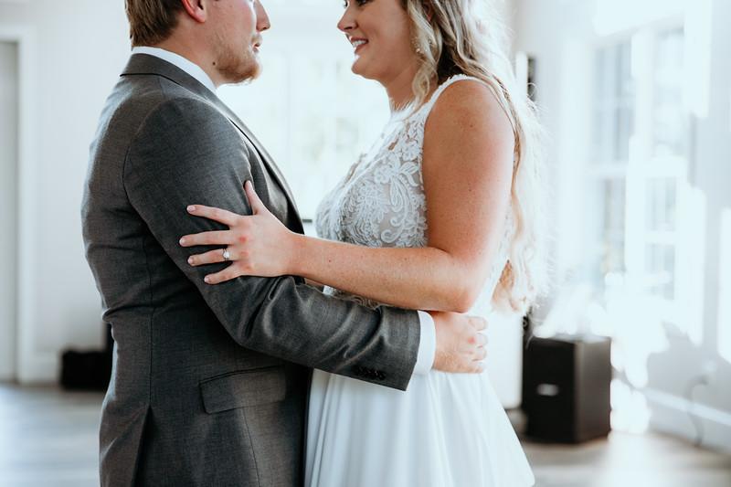 Tice Wedding-662.jpg