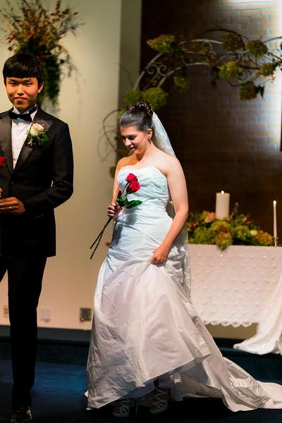 Maria + Jun Gu Wedding Portraits 124.jpg