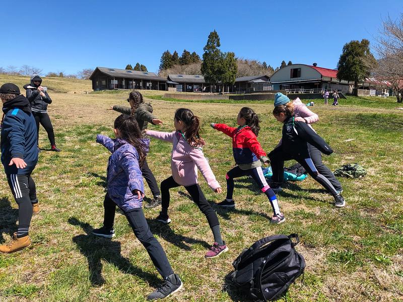Grade 4 Expedition-Fujinomiya Global Eco Village-IMG_1188-2018-19.jpg