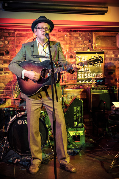 CountrySoulSessions-20160207-0124.jpg