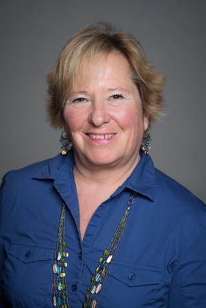 Linda Olivieri
