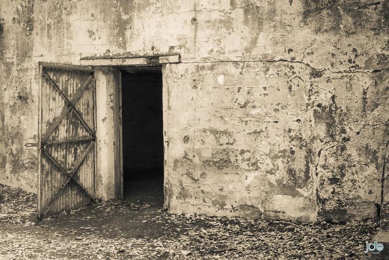 Fort Fremont-Port Royal WS (4 of 4).jpg