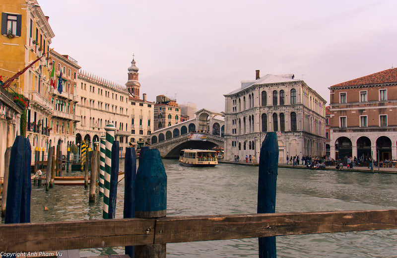 Uploaded - Nothern Italy May 2012 0556.JPG