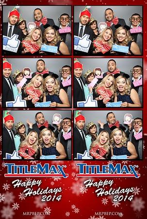 TitleMax   Dec. 13th 2014