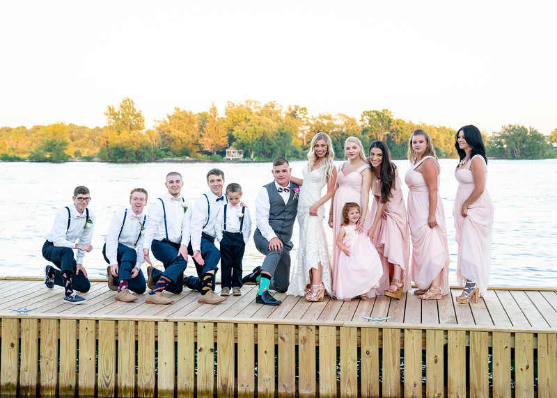 Robison-Wedding-2018-500.jpg