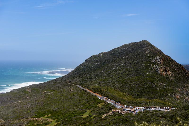 Cape-Town-73.jpg
