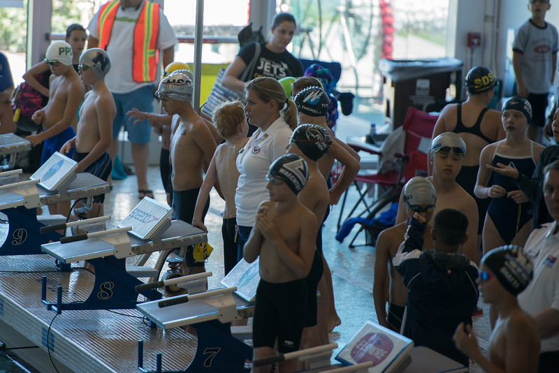 State Swim Meet July 2017-4226.jpg