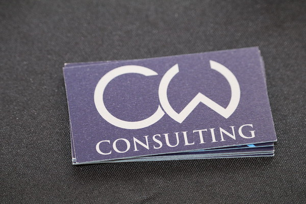 CW Consulting Group