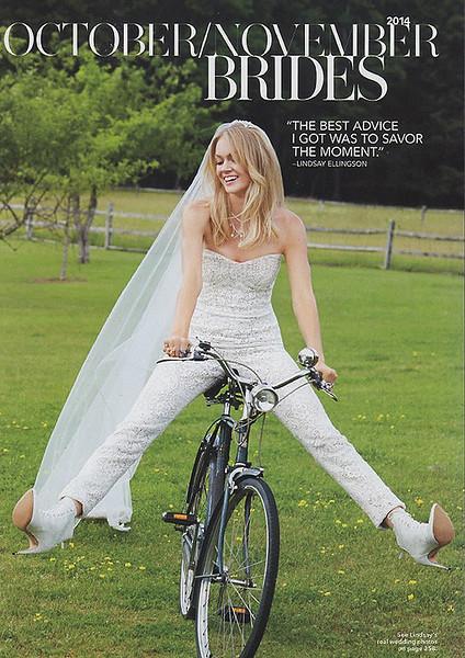 stylist-jennifer-hitzges-magazine-fashion-lifestyle-creative-space-artists-management-54-brides-magazine.jpg