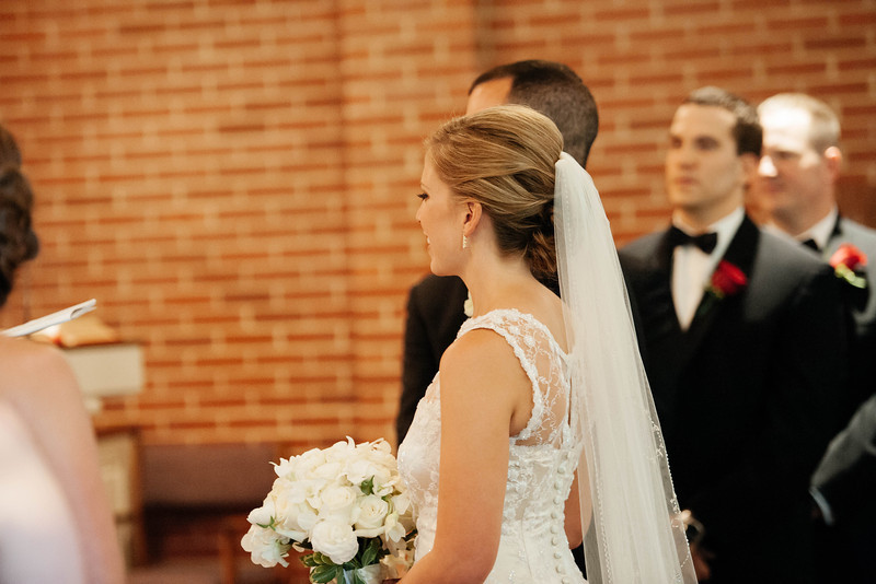Frank & Steph Wedding _1 (127).jpg