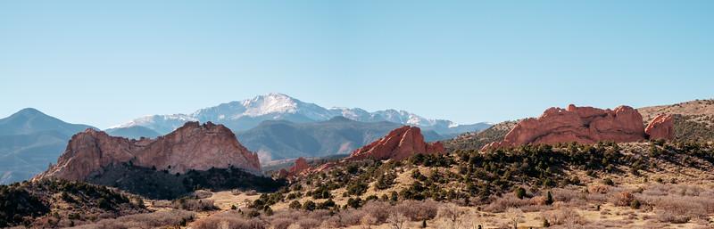 Colorado-Springs-Victoria-Bary-.jpg