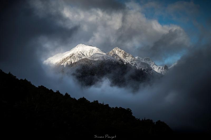 Fiordland clouds.jpg